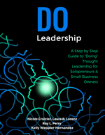 Do Leadership eBook.